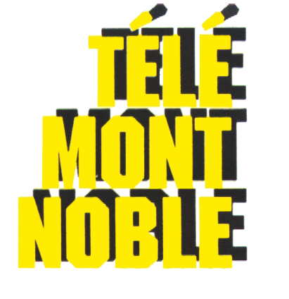 tele mn_logo_transparent