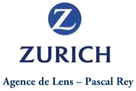 zurich logo_transparent